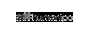 Human IPO